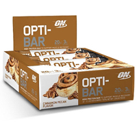 optimum-nutrition-cinnamon-pecan