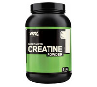 optimum-nutrition-creatine-2000g.jpg