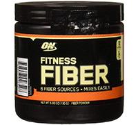 optimum-nutrition-fitness-fiber-195g-unflavoured