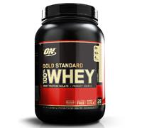 optimum-nutrition-gold-standard-cake-donut