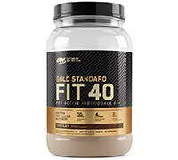 optimum-nutrition-gold-standard-fit-40-780g-20-servings-chocolate
