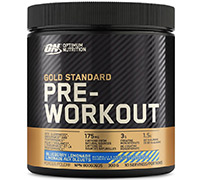 optimum-nutrition-gold-standard-pre-workout-300g-blueberry-lemonade