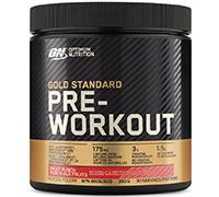 optimum-nutrition-gold-standard-pre-workout-300g-fruit-punch