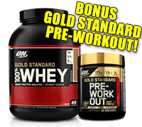 optimum-nutrition-gold-standard-pre-workout-whey-combo.jpg