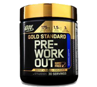 optimum-nutrition-gold-standard-preworkout-BR.jpg