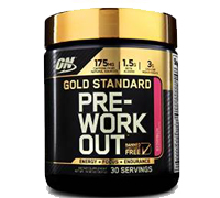 optimum-nutrition-gold-standard-preworkout-WA.jpg