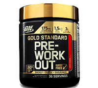 optimum-nutrition-gold-standard-preworkout-fruit-punch.jpg
