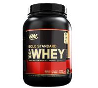 optimum-nutrition-gold-standard-salted-caramel