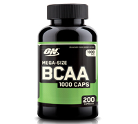 optimum-nutrition-mega-sized-bcaa-200.jpg