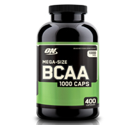 optimum-nutrition-mega-sized-bcaa-400.jpg