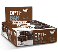 optimum-nutrition-opti-bar-chocolate-brownie