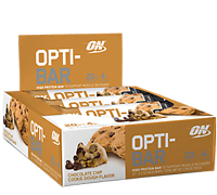 optimum-nutrition-opti-bar-cookie-dough.jpg