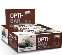 optimum-nutrition-opti-bar-cookies.jpg