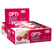 optimum-nutrition-opti-bar-white-chocolate.jpg