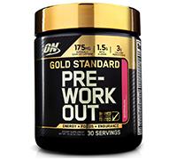 optimum-nutrition-pre-workout-300g-watermelon