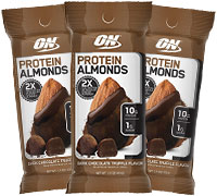 optimum-nutrition-protein-almonds-3-packet-43g-dark-chocolate-truffle