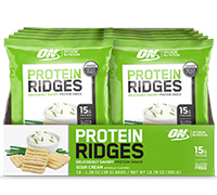 optimum-nutrition-protein-ridges-10-39oz-bags-sour-cream