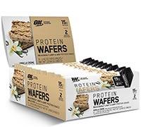 optimum-nutrition-protein-wafers-9x40g-vanilla-creme