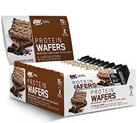 optimum-nutrition-protein-wafers-9x42g-chocolate-creme
