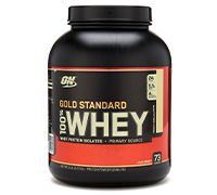 optimum-nutrition-whey-5lb-FVC