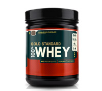 optimum-nutrition-whey-chocolate-1lb.jpg