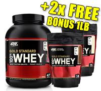 optimum-nutrition-whey-gold-standard-5-2lbBonus.jpg