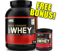 optimum-nutrition-whey-gold-standard-combo-trial