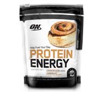optimum-protein-energy-cinn.jpg