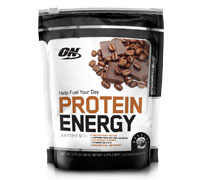optimum-protein-energy-mocha.jpg