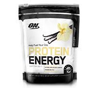 optimum-protein-energy-van.jpg