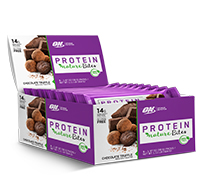 optimum-protein-nature-bites-9x56g-chocolate-truffle