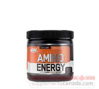opty-amino-energy-10srv.jpg