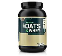 opty-oats-whey-3lb-choc.jpg