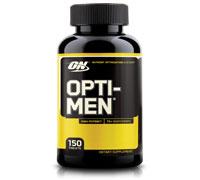 opty-opti-men-150tb.jpg