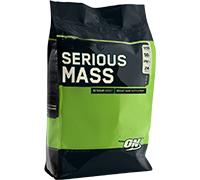 opty-serious-mass12lb.jpg