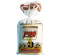 p28-high-protein-bread.jpg