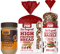 p28-high-protein-food-pack