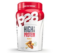 p28-high-protein-spread-453g-peanut