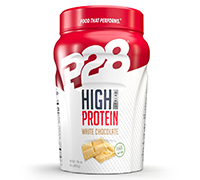 p28-high-protein-spread-453g-white-chocolate