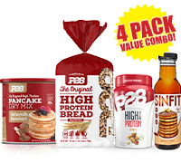 p28-pack-w-syrup