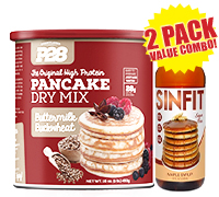 p28-pancakes-w-syrup-combo