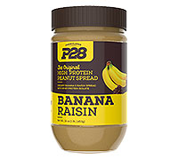 p28-spread-banana.jpg