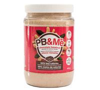 pb-and-me-chocolate.jpg
