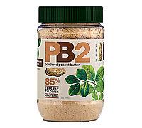 pb2-pdw-peanutbutter-454g.jpg