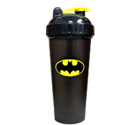 perfect-shaker-batman.jpg