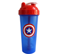 perfect-shaker-captain-america