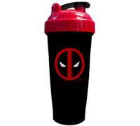 perfect-shaker-deadpool