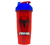 perfect-shaker-spiderman