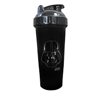 perfect-shaker-star-wars-darth-vader