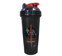 perfect-shaker-star-wars-kylo-ren